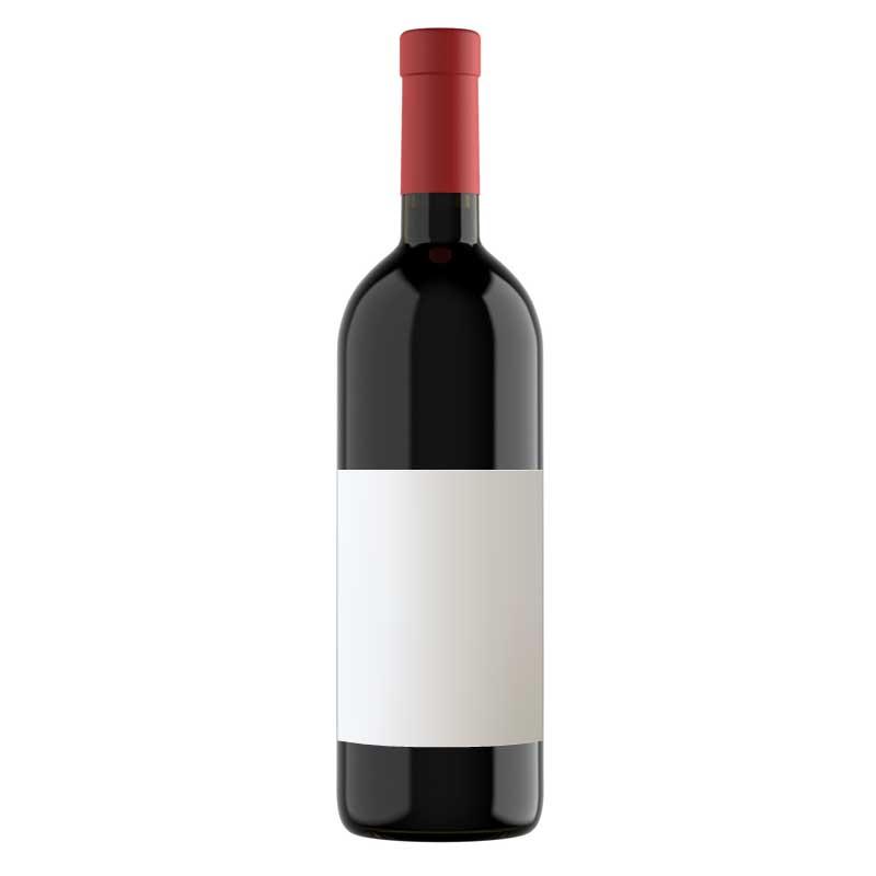 Wine Private Label
